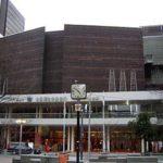 大阪オリックス劇場