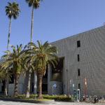 高知県立県民文化ホール