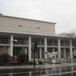 金沢歌劇座