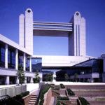 名古屋国際会議場 センチュリーホール