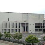 下関市民会館