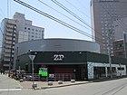 Zepp 札幌